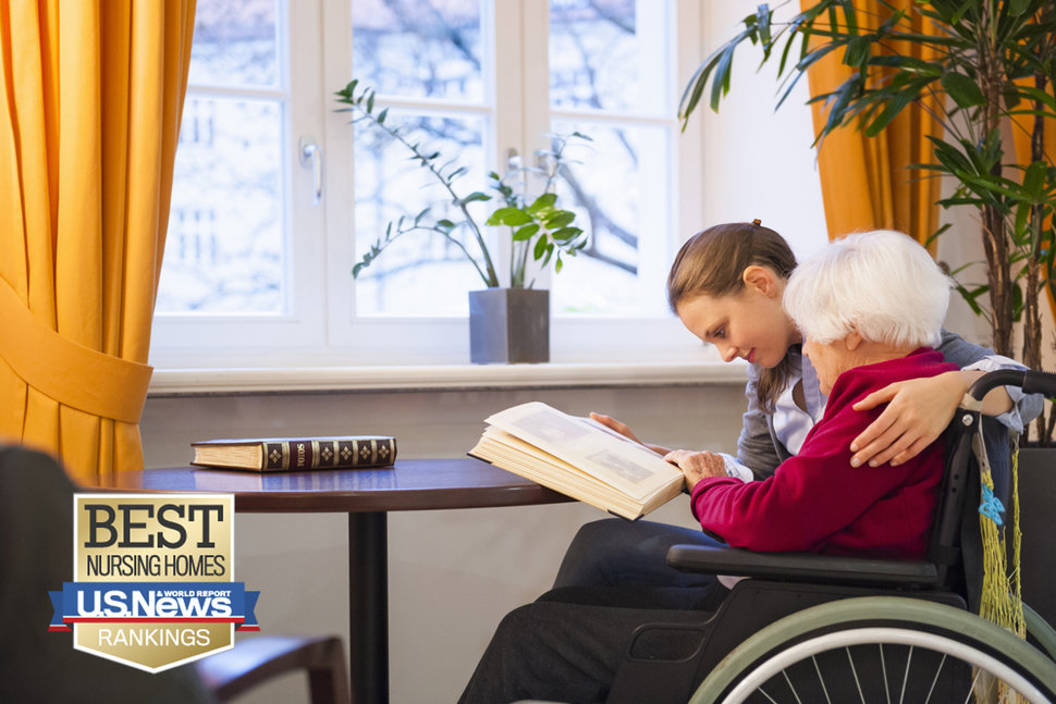 visitors-guide-to-nursing-homes