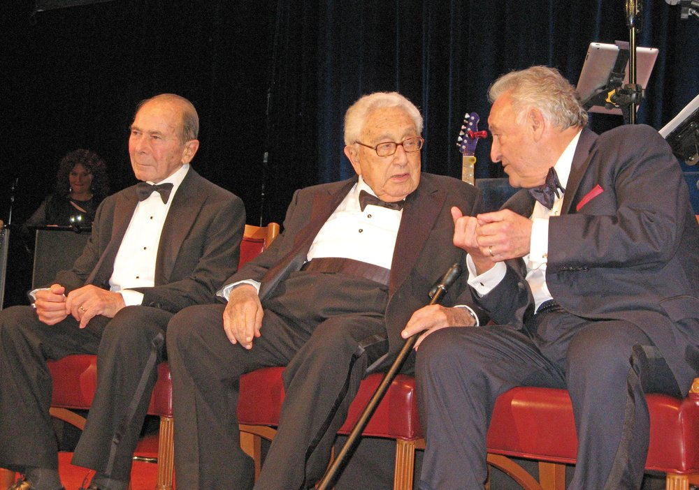 greenberg-kissinger-weill-at-hebrewhomegala.jpg