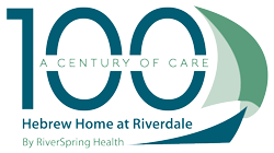 RiverSpring Health