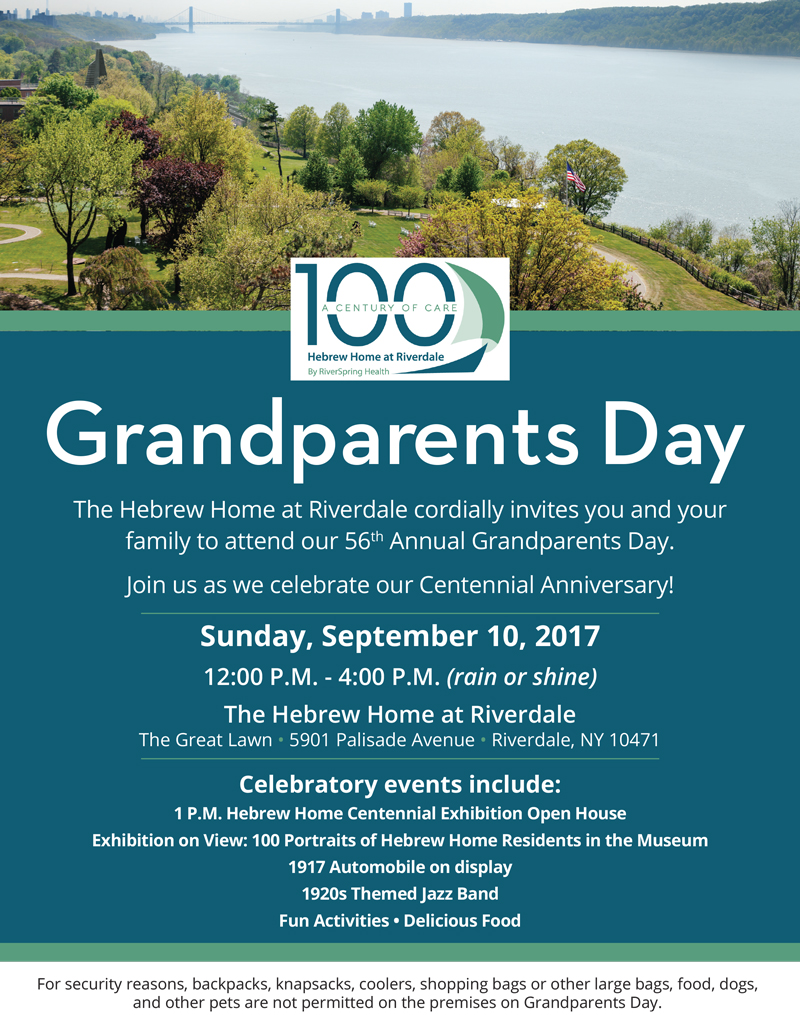 HHR_GrandparentsDay_flyer_17.jpg