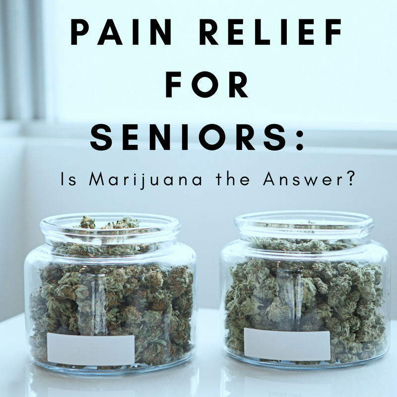 Pain-Relief-for-Seniors-.png