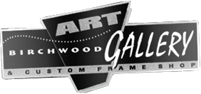 Birchwood Art Gallery,  Winnipeg Manitoba