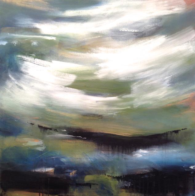 New-Beginnings-30-x-30-inches-acrylic-on-canvas-Leslie-Lemberg.jpg