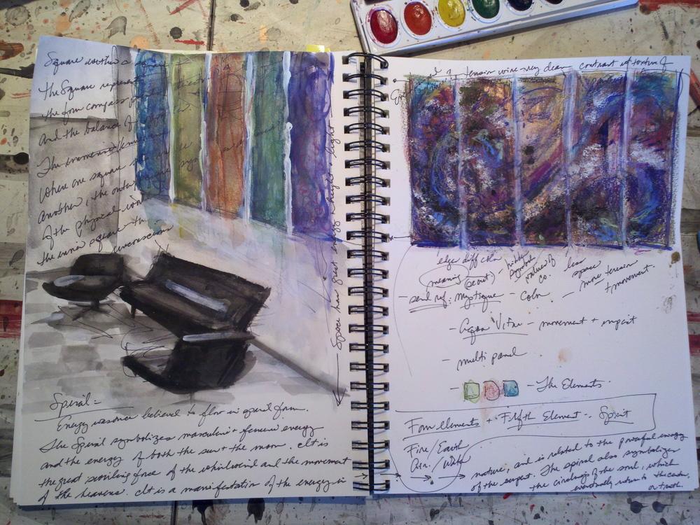 2011-04-29_14-49-38_8.jpg