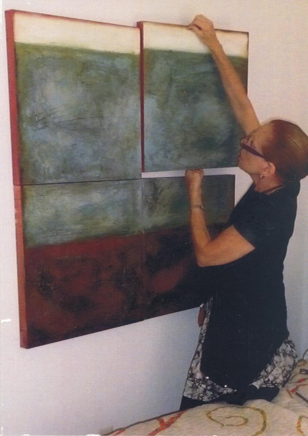 jane's piece for studio art sale.jpg
