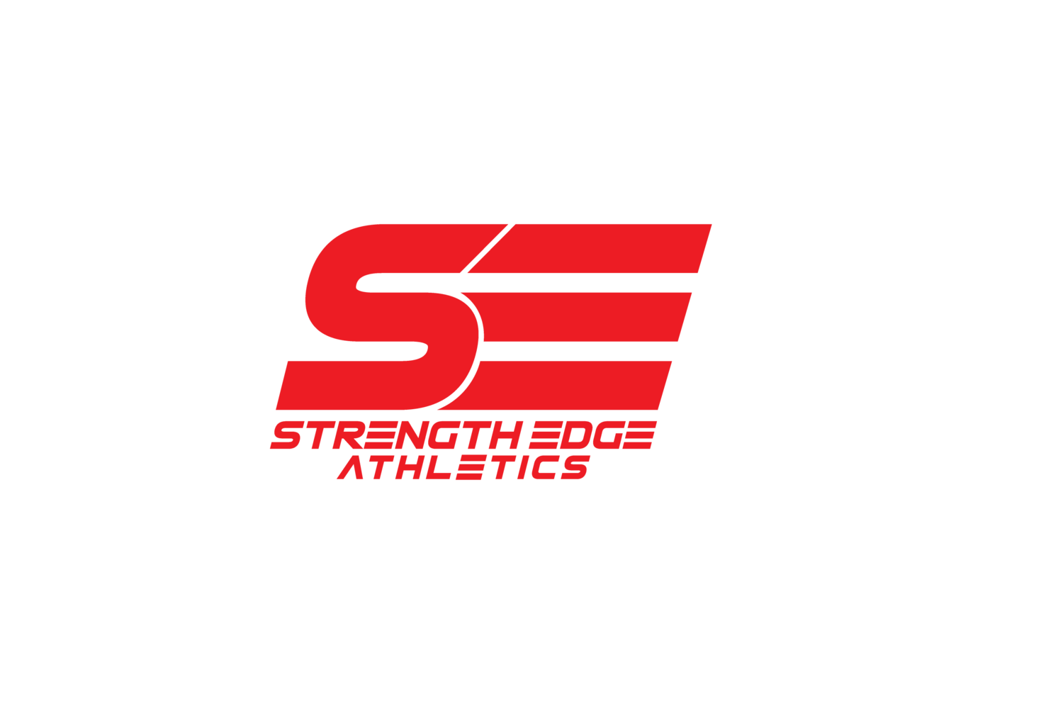 Strength Edge Athletics