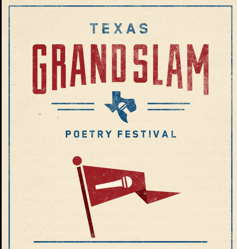 Director,2014 - 2015 - The largest annual poetry festival in Texas where 42 nation-wide poets compete for $1200 grand prize.