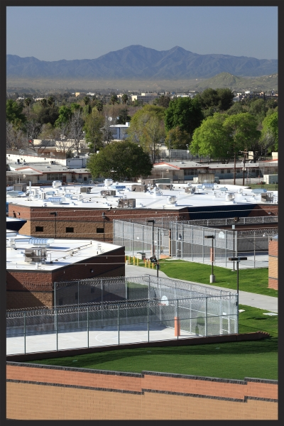 cattrac_construction_san_bernardino_juvenile_center_yard.jpg