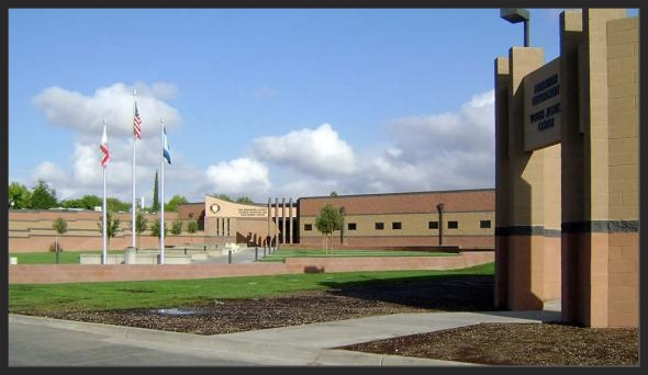 cattrac_construction_san_bernardino_juvenile_detention_center_flags.jpg