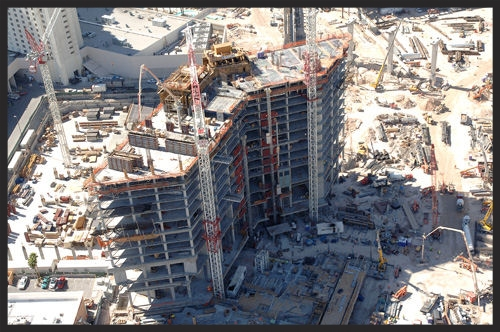 cattrac_construction_city_center_las_vegas_dewatering.jpg