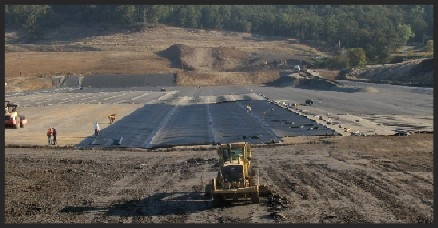 cattrac_construction_burbank_landfill_construction.jpg