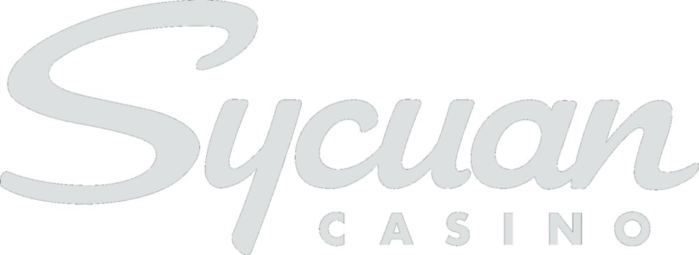 cattrac_construction_sycuan_casino_logo