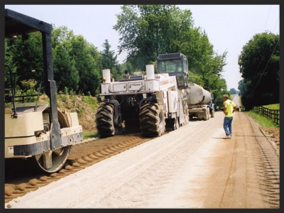 cattrac_construction_highway_128_reclamation.jpg