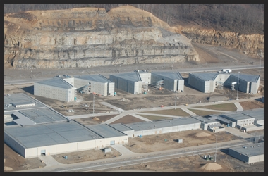 cattrac_construction_mendota_prison_aerial_.png