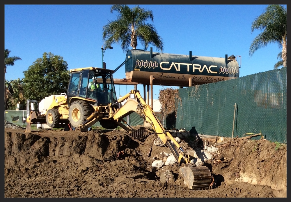 cattrac_construction_disney_parking_lot.jpg