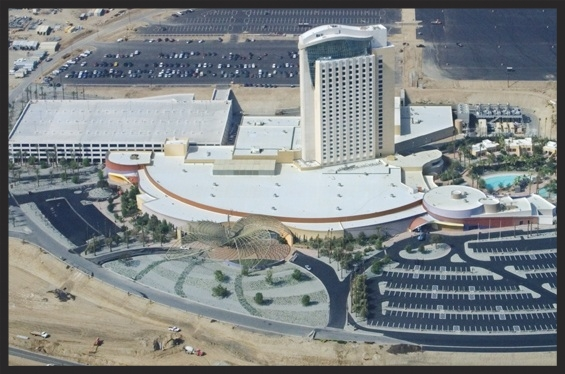 cattrac_construction_morongo_casino_aerial_view.jpg