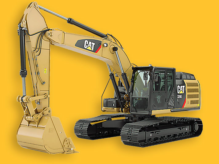 cattrac_construction_equipment_rentals_excavator.jpg