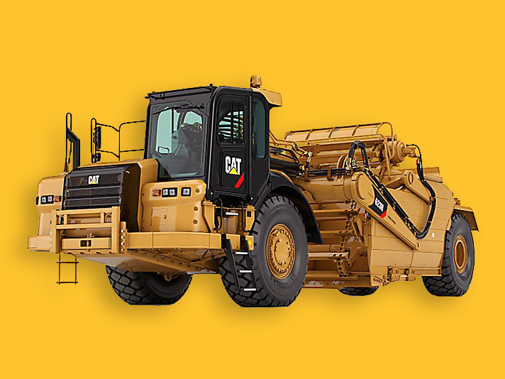 cattrac_construction_equipment_rentals_scraper.jpg