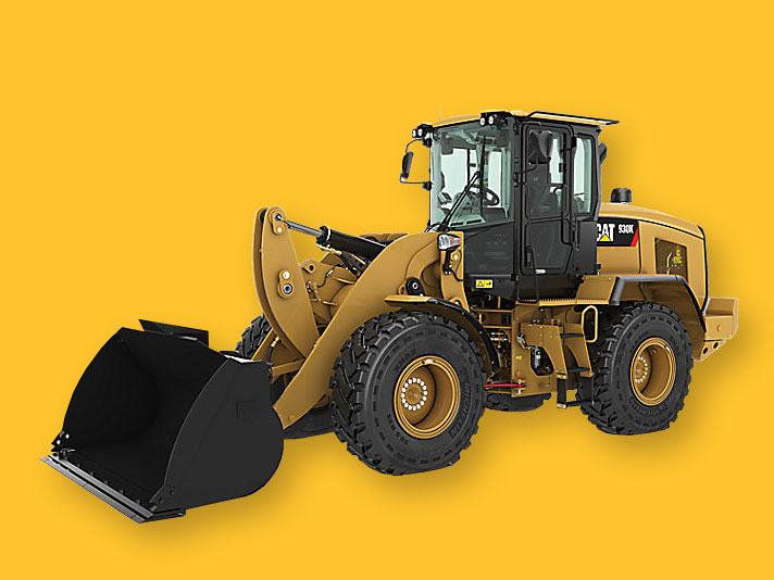 cattrac_construction_equipment_rentals_loader.jpg