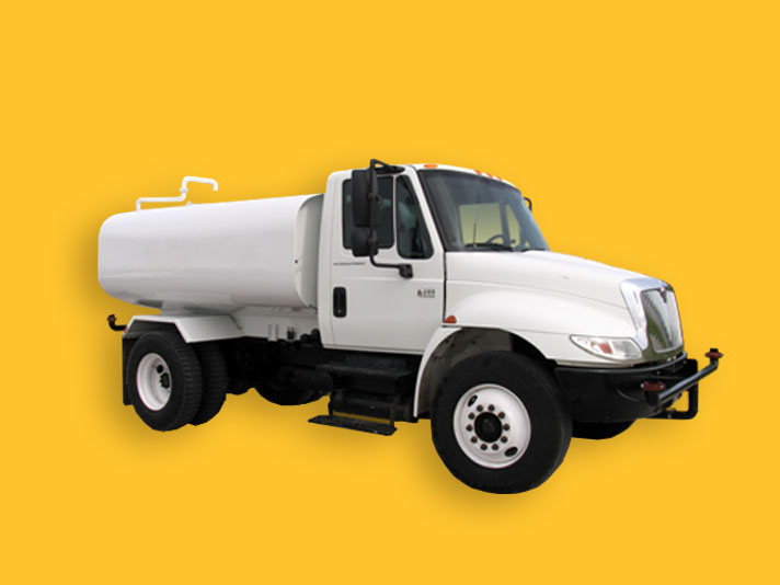 cattrac_construction_rentals_water_truck.png