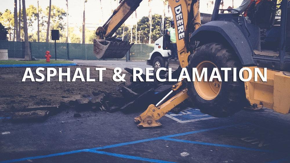 Cattrac_services_asphalt_reclamation-2.jpg
