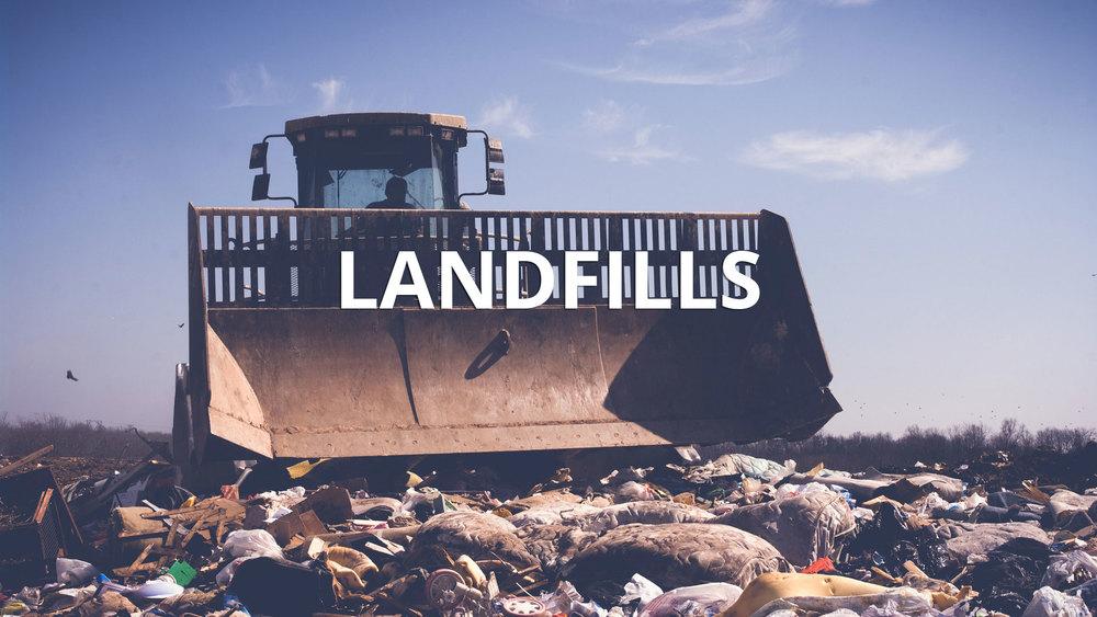 Cattrac_services_landfills-2.jpg