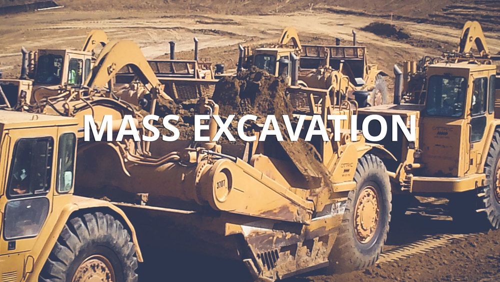 Cattrac_services_mass_excavation-3.jpg