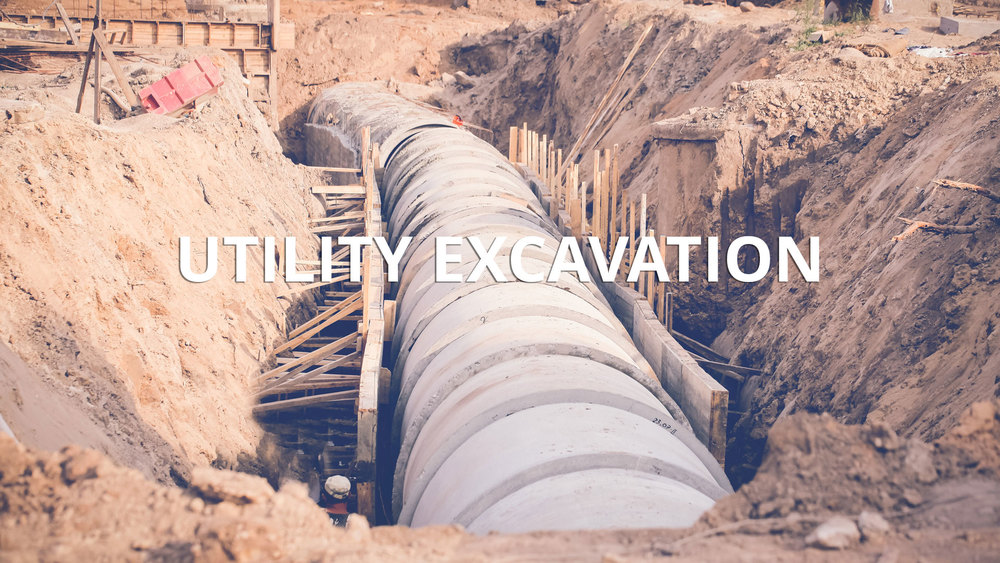 Cattrac_services_utility_excavation-2.jpg