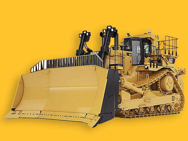 cattrac_construction_rentals_bull_dozer.jpg