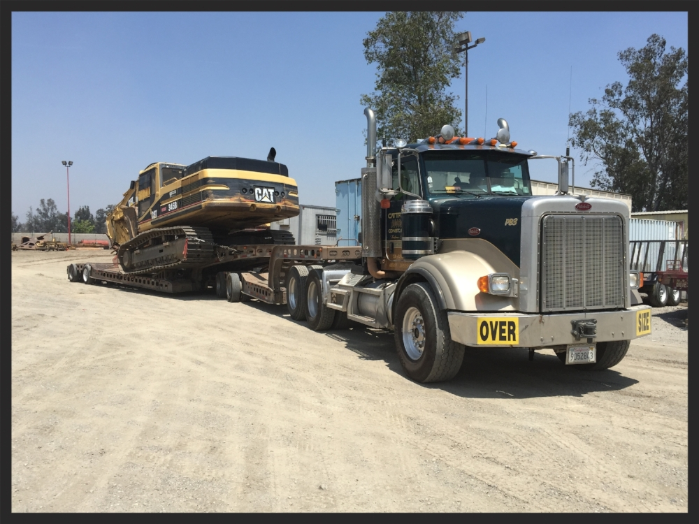 cattrac_construction_heavy_haul_transportation.jpg