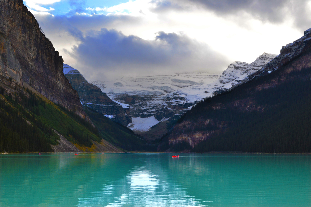 Lake Louise Canoe.jpg