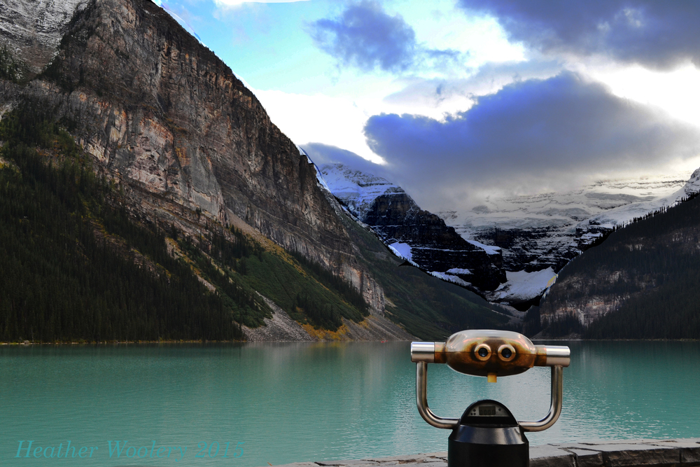 Lake Louise Viewer WM.jpg
