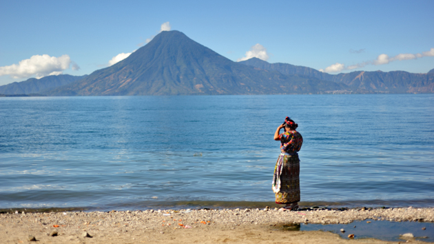 Photo Credit: http://maya.nmai.si.edu/sites/default/files/null/lake_atitlan_s1.jpg