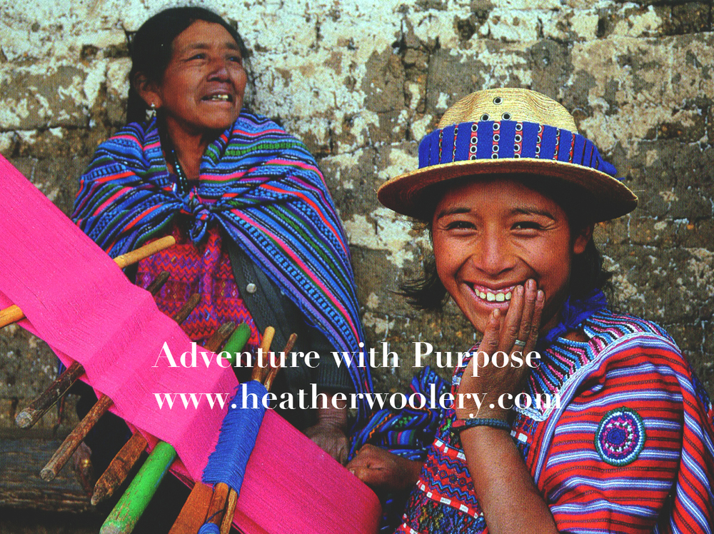 GUATEMALA - THE WEAVERS.jpg