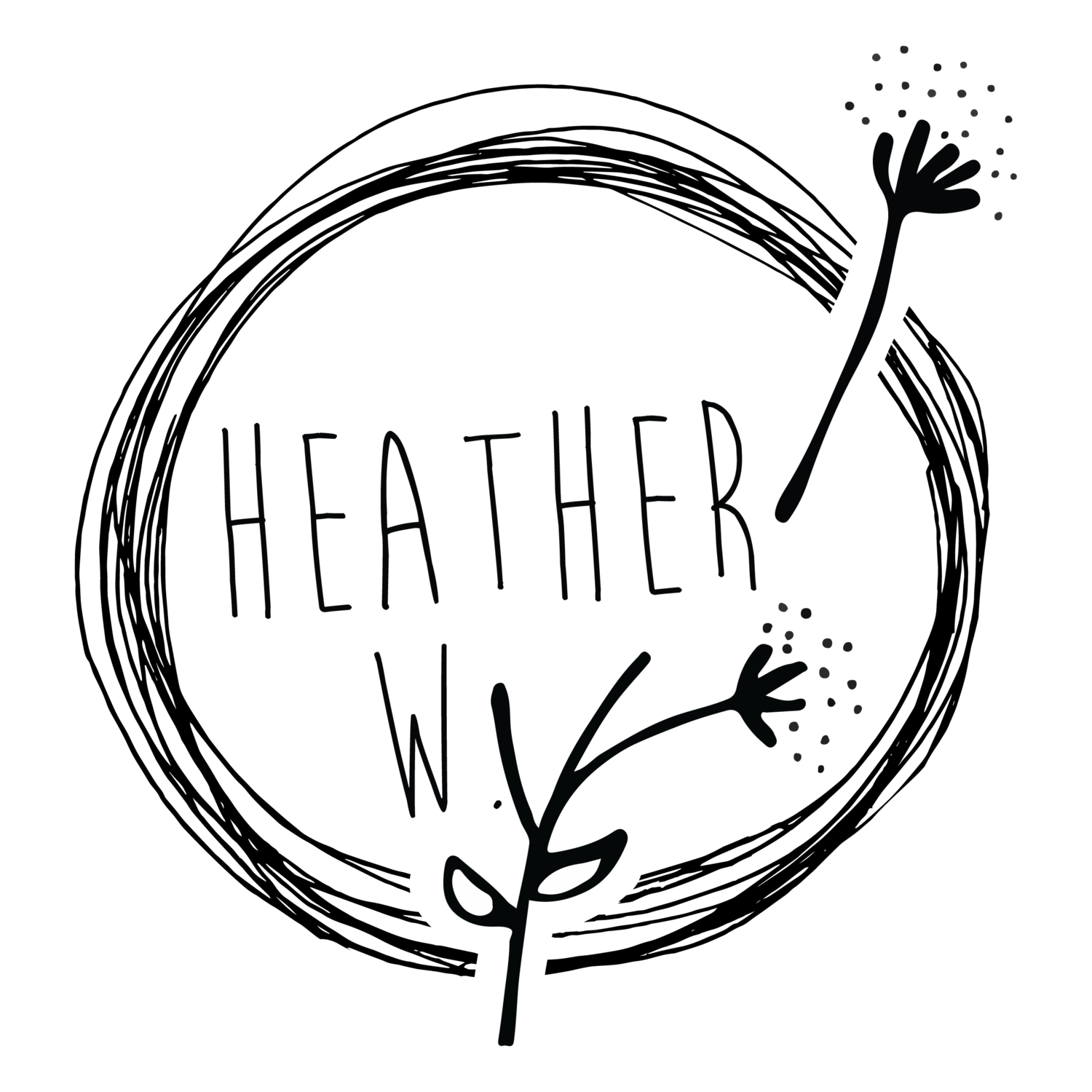 Heather Woolery