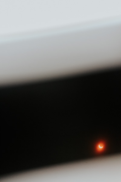 eclipse_17-8.jpg