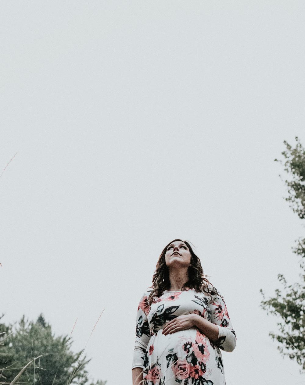 Taylor_Maternity_Sep17-46.jpg