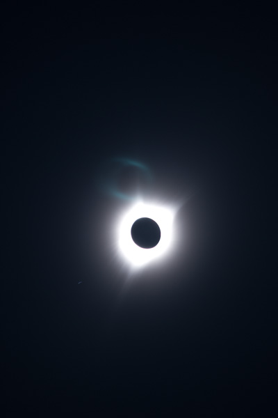 eclipse_17-5.jpg