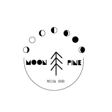 Moon+Pine Logo_rd1-01.png