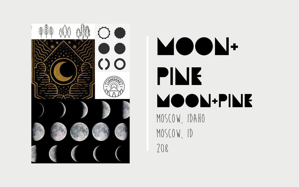 Moon+Pine_styleboard.jpg