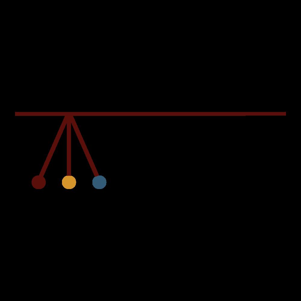 Keylock App_Logo-01.png
