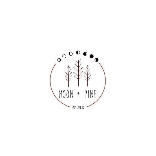 Moon+Pine_Logo_1222017_finals_1-01.jpg