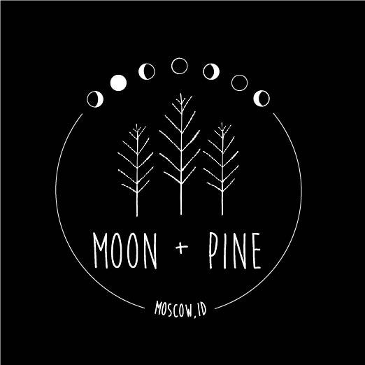Moon+Pine_Logo_1222017_finals_2-02.jpg