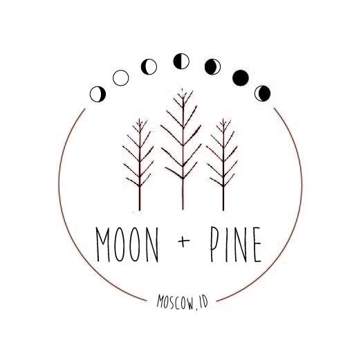Moon+Pine_Logo_1222017_finals_3-03.jpg