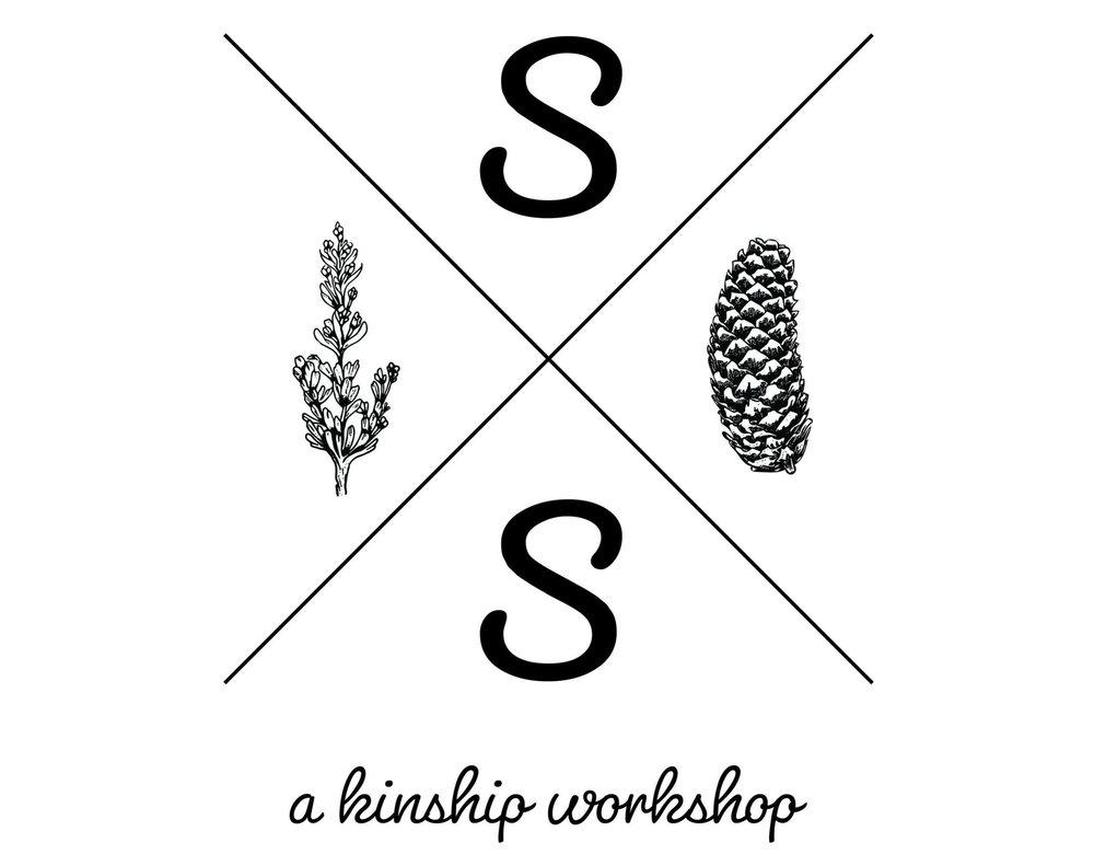 Sage Spruce Logo Layout-04.JPG