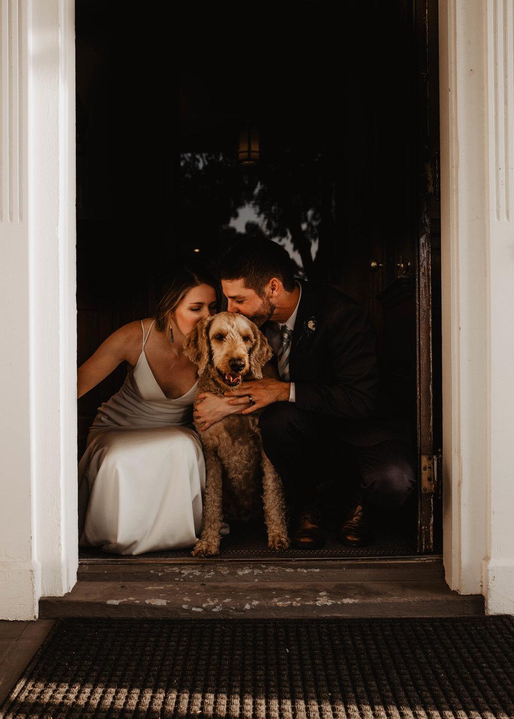 Heather Woolery Photography Idaho Pacific Northwest Wedding elopement207.jpg