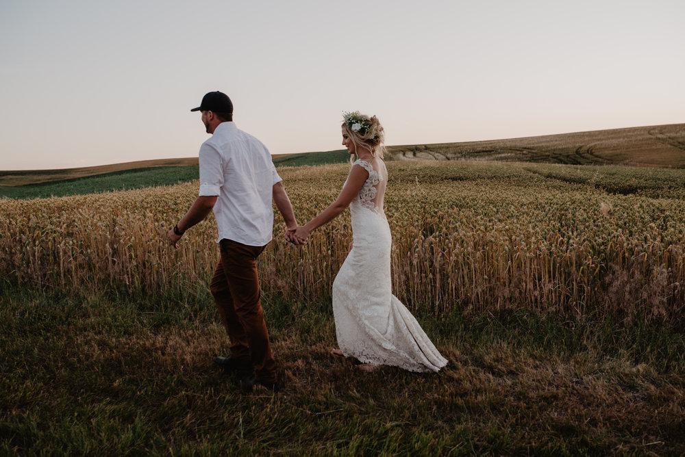 Heather Woolery Photography Idaho Pacific Northwest Wedding elopement12.jpg
