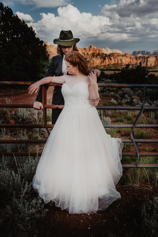 Heather Woolery Photography Idaho Pacific Northwest Wedding elopement752.jpg