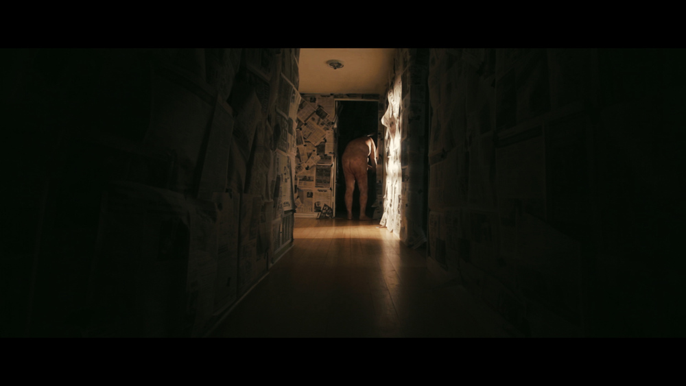Long Hallway.jpg