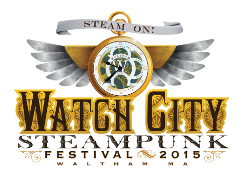 Watch_city_2015 Final logo.png